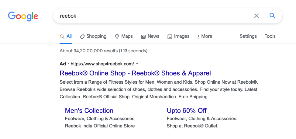 How to audit your Google Ads campaigns
