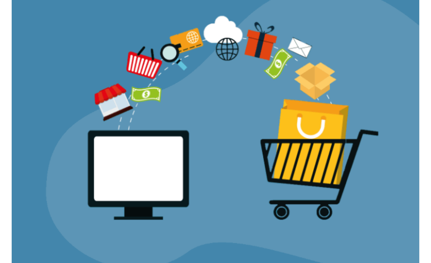 tips to improve shopping cart